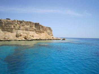 Sharm El Sheikh Holidays Packages