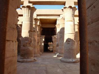 Cairo, Safari Tours and Nile Cruise Package
