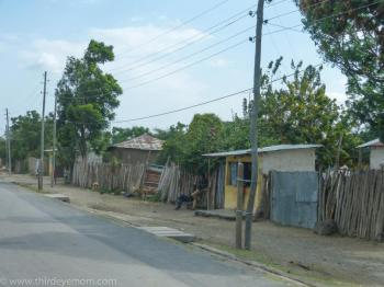 Two Days Tour from Addis Ababa to Hawassa
