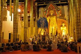 4days Chiangmai / Chiangmai