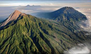 Bali - Mount Bromo Overland Tour Package