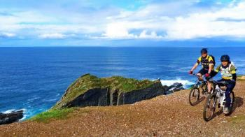 Bike Tours (14 Days / 13 Nights) Package