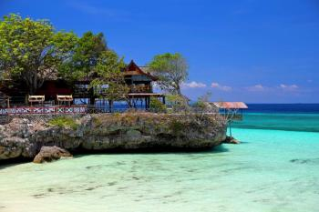 Indonesia Tours: Amazing Sulawesi Package