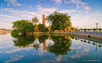 Vietnam Insight Package