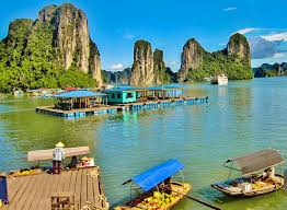 Vietnam Tours Package