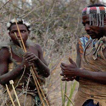 L manyara-ngorongoro-serengeti-l natron Tour