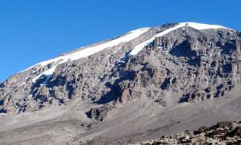 9 Days Kilimanjaro By the Machame Route Tour