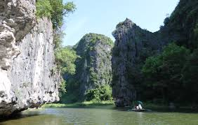 Ninh Binh 2 Days 1 Night – 4 Stars Hotel Package
