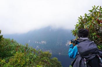 Tour Package 5d/4n Jaen to Chachapoyas, Peru Package
