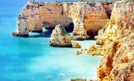 Algarve Tours Package