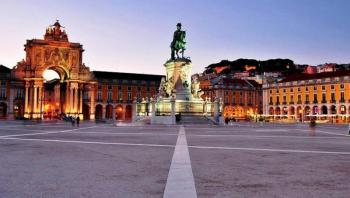 Lisbon Tours Package