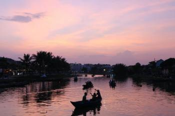 Central of Vietnam Tour – 5 Days Package
