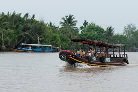 Grand Vietnam Tour 16 Days 15 Nights Package