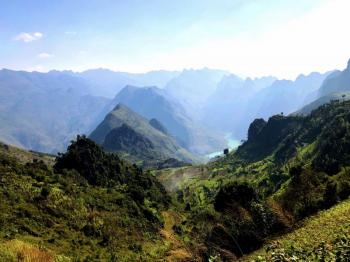 Amazing Ha Giang 2 Days/ 3 Nights Package