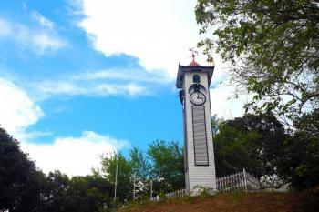 4D Kota Kinabalu Enchanted Tour