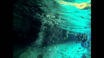 3D Satang & Snorkeling