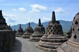 4D Jogja Heritage - Culture
