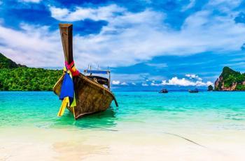 3d Phuket Tour