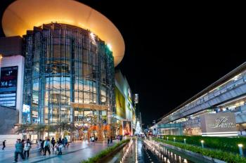 4d Best of Bangkok