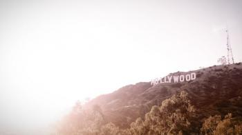 Morning Los Angeles & Hollywood Tour