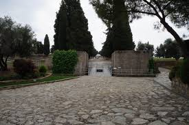 Italica. City of Rome Tour