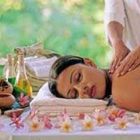 Kerala Ayur Wellness Package