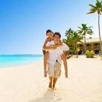 Amazing Goa Honeymoon Tour