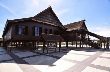 Makassar Rammang Tour