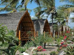 Pesona Lombok Asia 3 Days Tour