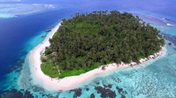 Exploration of Mentawai Tribe 7 Days Tour