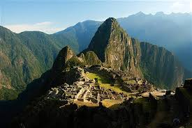 A Journey with the Last Incas 2 Days Tour