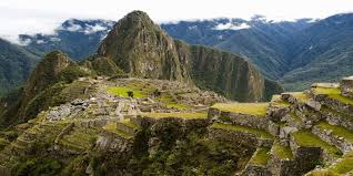 The Unbeatable Hights of Cusco Valley Package