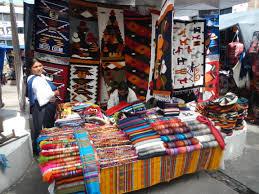 Private Tour Otavalo - Surroundings