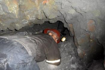 Tour to Cooperative Mines in Potosi Package