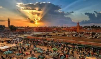 Discover Morocco Tour