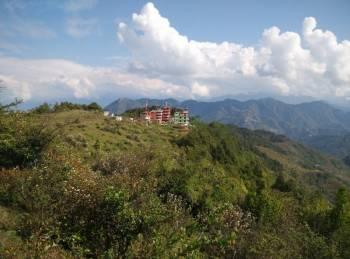 Nepal View Tour