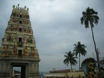 Bhadrachalam 3 Days Tour