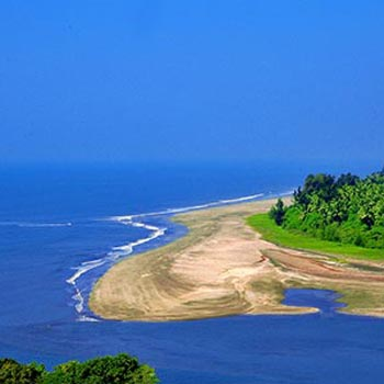 Coastal Ratnagiri Tour