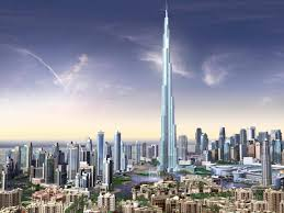 Modern and Traditional Dubai City Tour with Optional At the Top