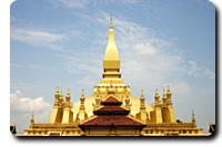 Laos Essential Package