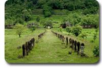 Laos Trekking - South Package