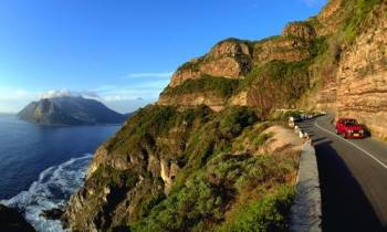 13 Days City, Panorama Route, Safari, Garden Route & Cape Town Experience