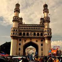 Amazing Hyderabad Tour