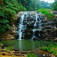 Coorg Tour With Coimbatore