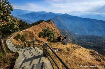 Incredible Sikkim Tour