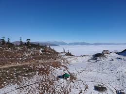 Tawang Package Tour