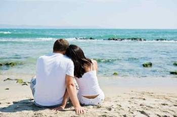 Romantic Andaman Gold Tour