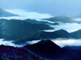 Misty Himalayas IV Special Tour