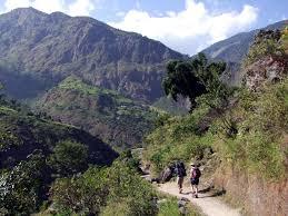 Himalayan Fever IV Special Tour