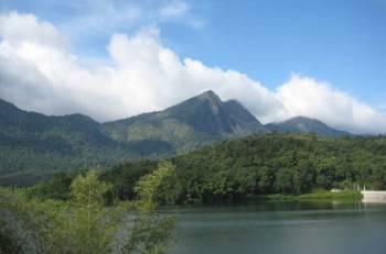 Unseen Kerala Trip